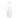 Weleda Baby White Mallow Body Lotion by Weleda