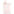 Burberry Her EDP 100 mL by Burberry