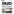DUO Line It, Lash It 2 in 1 Eyeliner & Lash Adhesive by Ardell Lashes