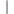 innisfree Powerproof Pen Liner by innisfree
