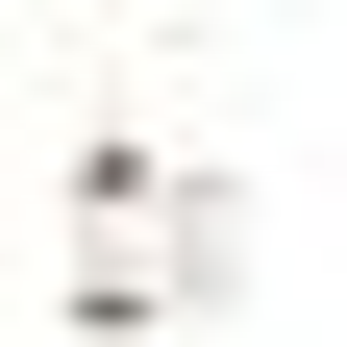 The Ordinary Granactive Retinoid Emulsion 2% - 30ml by The Ordinary
