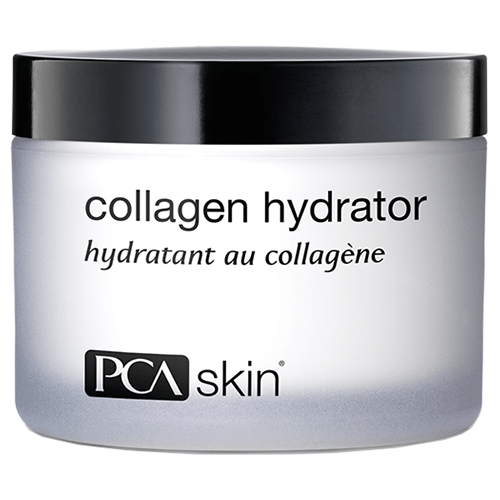 PCA Skin Collagen Hydrator 48.2g by PCA Skin