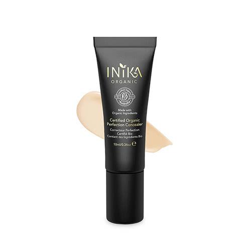 Inika Natural Perfection Concealer by Inika