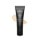 Inika Natural Perfection Concealer