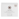 The Beauty Chef Glow Sachet 14 Pack