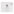 The Beauty Chef Glow Sachet 14 Pack by The Beauty Chef