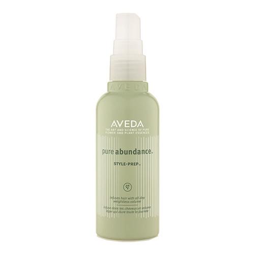 Aveda Pure Abundance Style Prep by Aveda