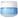 Laneige Waterbank Eye Gel 25ml by Laneige