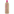 Aveda Cherry Almond Softening Conditioner 1000ml by Aveda