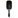 Denman Boar Bristle Paddle Brush by Denman Brushes