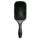 Denman Boar Bristle Paddle Brush