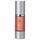 Biologi Bd Luminosity Face Serum 30ml