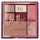 Designer Brands On The Go All in One Face Palette