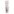 Loving Tan Bronze Shimmer - Dark by Loving Tan