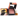 Benefit Dallas bronzer/blush powder by Benefit Cosmetics
