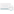 Aspect Soothing Skin Kit by Aspect