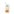 La Roche-Posay Anthelios XL Ultra-Light Fluid Tinted Facial Sunscreen SPF50+ by La Roche-Posay