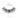 MODELROCK Signature Lashes - Goddess by MODELROCK