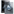 Lancôme Advanced Génifique Light Pearl Eye Mask 4-pack by Lancôme