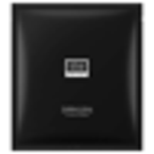 Erno Laszlo Detoxifying Hydrogel Mask 4-Pack