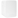 The Beauty Fridge - White 10L by The Beauty Fridge