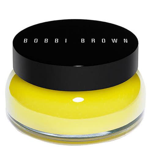 Bobbi Brown EXTRA Balm Rinse by Bobbi Brown