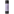 Smith & Cult GLOW BRITE Radiance Boosting Primer by Smith & Cult