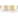 Napoleon Perdis Camera Finish You're All Set Translucent Powder by Napoleon Perdis