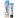 Benefit Cosmetics The Porefessional Hydrate Primer by Benefit Cosmetics