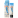 Benefit The POREfessional Hydrate Primer by Benefit Cosmetics