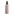 Napoleon Perdis Radiance Boosting Final Fix Setting Spray by Napoleon Perdis