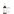The Ordinary EUK 134 Serum 0.1% by The Ordinary