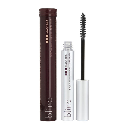 Blinc Smudgeproof Mascara by blinc