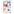 Coco & Eve Oh My Hair Kit by Coco & Eve