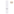 Mr. Smith Dry Texture Spray 200g by Mr. Smith