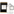 Glasshouse Arabian Nights Candle - White Oud 350g by Glasshouse Fragrances