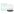 Circa Home Oceanique Classic Candle 260g by Circa Home