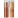 Barry M Chisel Cheeks Contour Creams Duo by Barry M