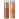 Barry M Chisel Cheeks Contour Creams Duo