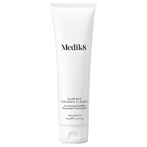 Medik8 Surface Radiance Cleanse 150ml by Medik8