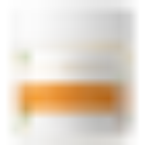 Philip Kingsley Elasticizer Mayan Vanilla & Orange Blossom 150ml by Philip Kingsley