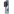 R+Co ROUND BRUSH 3 by R+Co