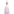 Jurlique Lavender Hydrating Mist 100ml by Jurlique
