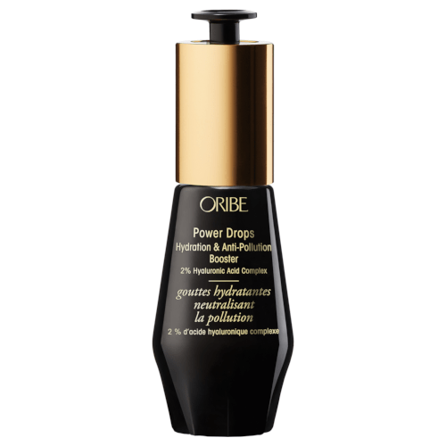 Oribe Power Drops - Hydration & Anti-Pollution Booster by Oribe