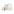 Cremorlab Hydrate and Firm pack by Cremorlab
