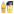 L'Occitane ALMOND SHOWER OIL ECO DUO by undefined