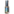 Sensori+ Advanced Detoxifying Mood Lifting Mist Swan River Sunshine 6018 - 30ml by SENSORI+