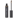 LASHFOOD Tinted Brow Enhancer by LASHFOOD