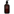 Grown Alchemist Hydra+ Body Cleanser 500ml by Grown Alchemist