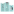 Mr Bright CHARCOAL BUNDLE Adore Beauty Exclusive by undefined